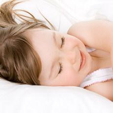 Безболісне лікування під час медичного сну