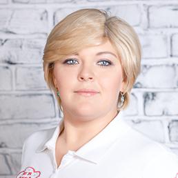 Марта Микиртичан