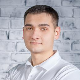 Юрій Лесик